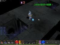Screen(06_17-01_40)-0000.jpg