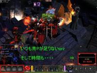 Screen(06_17-02_44)-0003.jpg