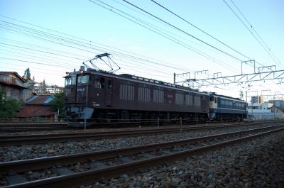 EF65DSC_00110001.jpg