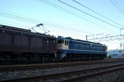 EF65DSC_00120001.jpg