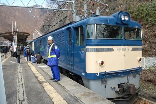 shinanogawaDSC_0363.jpg