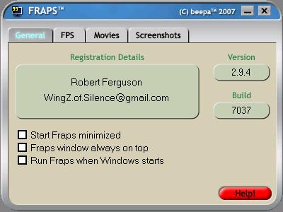 FRAPSgeneral.jpg