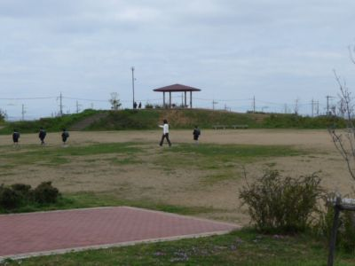 8.04.11公園
