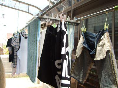 8.07.11洗濯