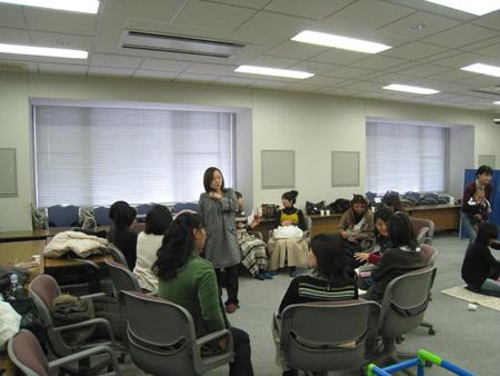 2008年1月講座04