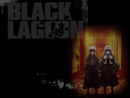 BLACK LAGOON004