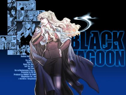 BLACK LAGOON006