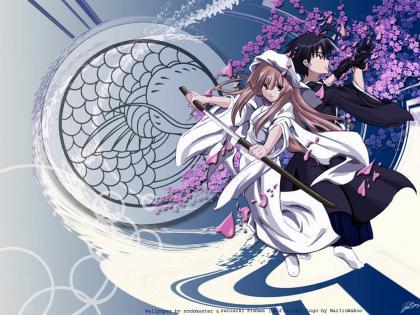 瀬戸の花嫁001