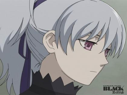 DARKER THAN BLACK006