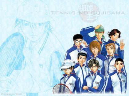 テニスの王子様017