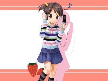 苺ましまろ013