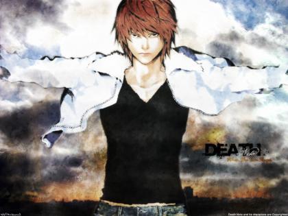 DEATH NOTE -デスノート-012
