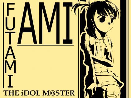 アイドルマスター019