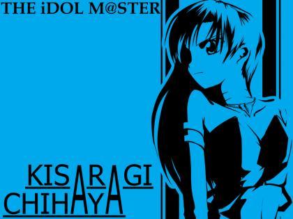 アイドルマスター022