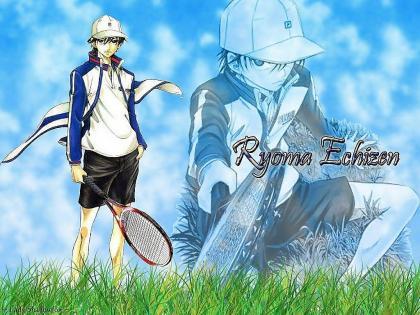 テニスの王子様028