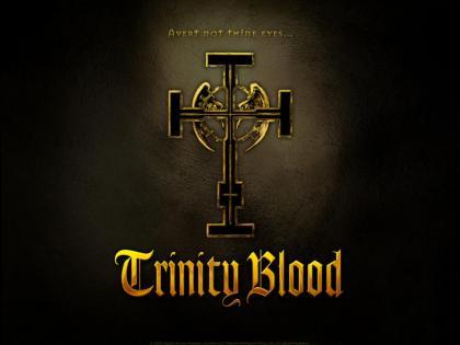 Trinity Blood004