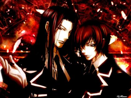 Trinity Blood005
