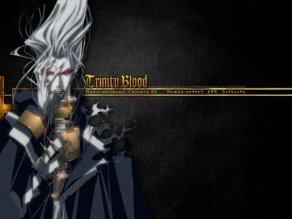 Trinity Blood007