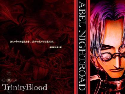 Trinity Blood008