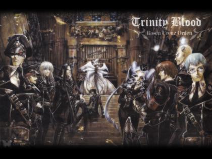 Trinity Blood010