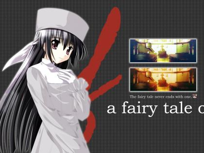 ef - a fairy tale of the two. 034