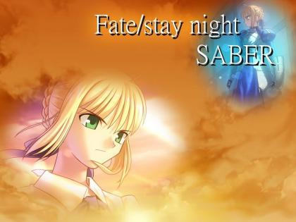 Fate stay night025