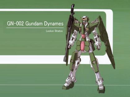 ガンダム00035