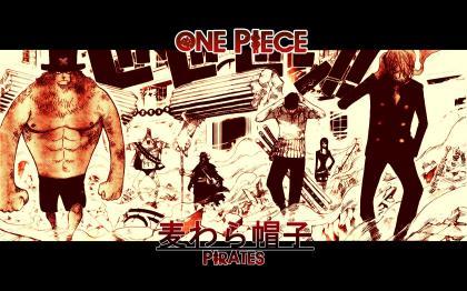ONE PIECE026