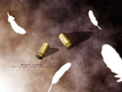 BLACK LAGOON043