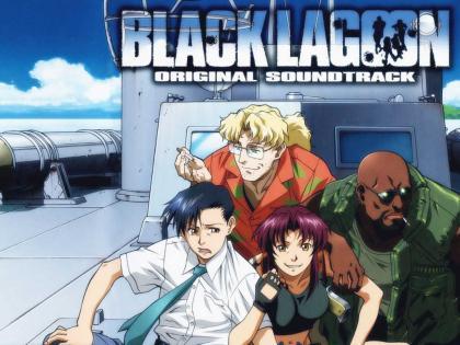BLACK LAGOON048
