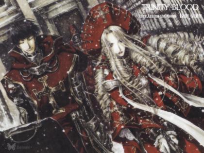 Trinity Blood013