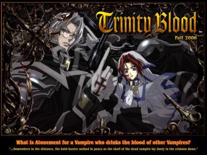 Trinity Blood015