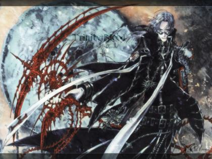 Trinity Blood016