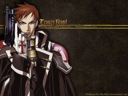 Trinity Blood017