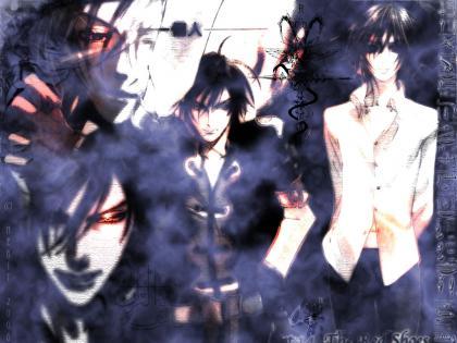 Trinity Blood018