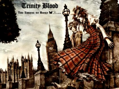 Trinity Blood019