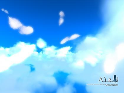 AIR002.jpg