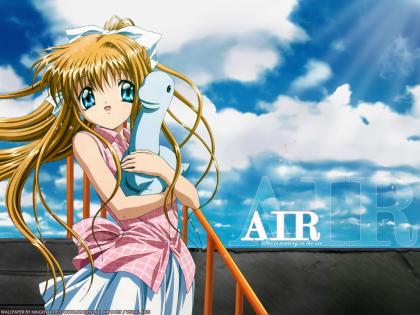 AIR009.jpg