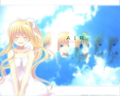 AIR026.jpg