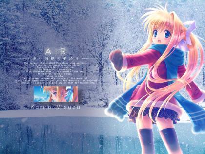 AIR027.jpg