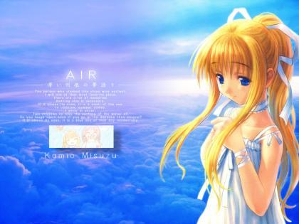 AIR028.jpg