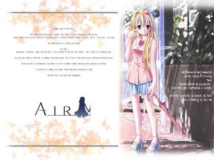 AIR030.jpg