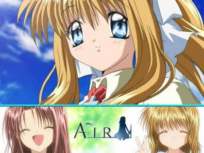AIR033.jpg