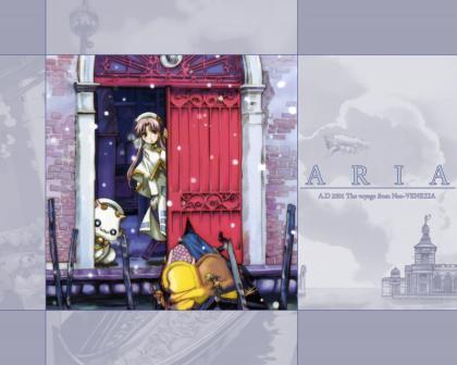 ARIA002.jpg