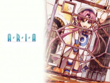 ARIA006.jpg