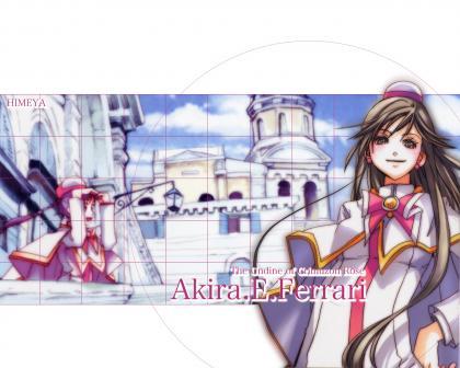 ARIA008_20080513161839.jpg