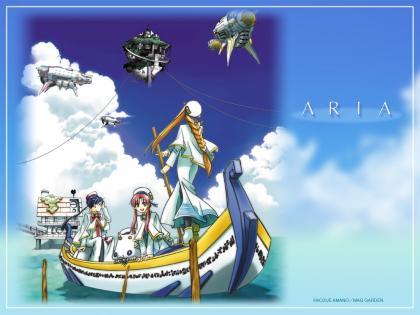 ARIA027.jpg