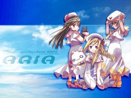 ARIA035.jpg