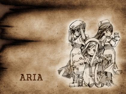 ARIA038.jpg