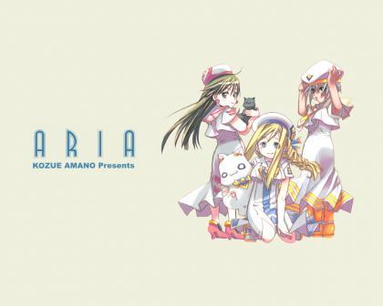 ARIA039.jpg